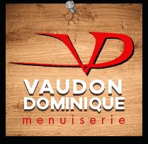 Logo VAUDON DOMINIQUE